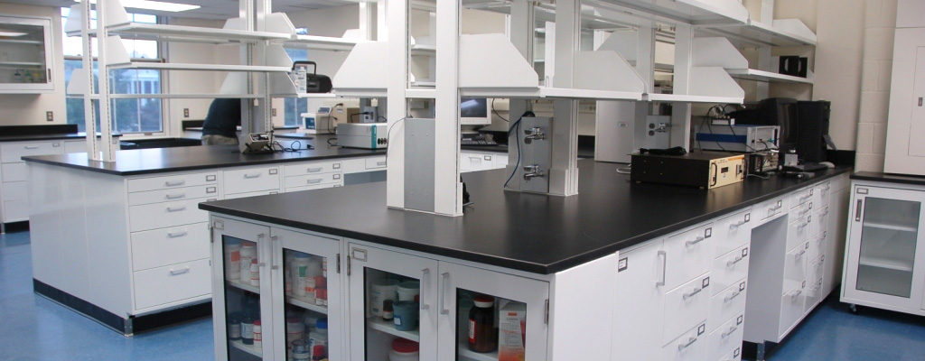 Epoxy Countertops Agr Fabricators Inc